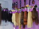 Фотография в   Мы предлагаем:  1 Натуральные волосы славянского в Краснодаре 0
