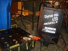 Скачать бесплатно изображение Обслуживание АКБ Ремонт и обслуживание аккумуляторов 32377248 в Москве