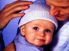 Фото в   Детский врач-реабилитолог, массаж, ЛФК  - в Москве 0