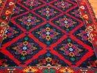 Фото в Мебель и интерьер Ковры, ковровые покрытия Предлагаю вашему вниманию ковры ручной работы в Москве 50000