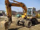 Изображение в   Продается Hyundai ROBEX 1300 2000 в разбор. в Владивостоке 250000