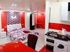 Фотография в Недвижимость Аренда жилья Новое общежитие класса ЛЮКС сдаёт малогабаритные в Москве 7000
