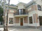 Увидеть изображение  Мокрый фасад Фасадные работы, 32428274 в Москве