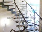 Уникальное изображение  Лестницы от поризводителя 32455290 в Белгороде