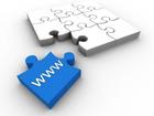 Скачать изображение Создание web сайтов Разработка сайтов 32464683 в Новочеркасске