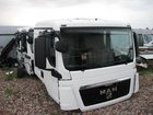 Скачать фотографию Прочее оборудование Продажа б/у запчастей для грузовых машин 32466167 в Москве