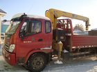 Увидеть изображение  Продаю автомобиль с манипулятором Фотон 1151 32488157 в Барнауле
