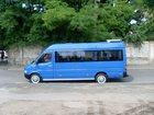 Уникальное изображение  Заказ микроавтобуса 32490639 в Владикавказе