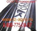Фотография в   Вы искали Шпоночный материал ГОСТ 8787-68? в Москве 123