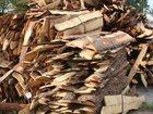 Изображение в   Продажа горбыля отрезан под печь 0т 30 до в Челябинске 2000