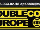 Изображение в   Double coin  11 R22. 5/16 148/145L RLB1 TL в Москве 0