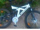 ���� �   ��������� ��������� Mountain bike, �/� 1 � ������ 0