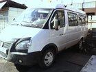 Новое фото  Пассажирские перевозки 32527694 в Челябинске