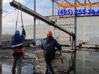 Фотография в Строительство и ремонт Разное Производим демонтаж металлоконструкций. Быстро в Москве 1000