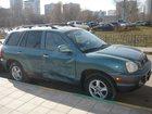 Фотография в Авто Аварийные авто Выкуп - битых автомобилей любой марки.   в Москве 0