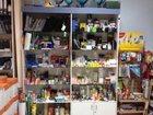 Свежее foto  Продам сеть магазинов канцтоваров в Набережных Челнах с прибылью от 70тыс, руб, в месяц, 32581827 в Набережных Челнах