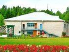 Фотография в   Продается база отдыха расположенная в экологически в Томске 20000000