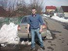 Фото в   Предлагаем услуги по ремонту и строительству в Москве 0