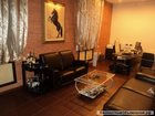 Фото в Недвижимость Коммерческая недвижимость Продаваемая площадь: 179 м?  Объект: Офисное в Москве 17000000