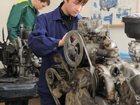 Увидеть foto  Курсы Автомеханика с трудоустройством 32629060 в Москве