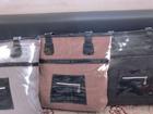 Фото в   Продам оптом сумки женские к/з, сумки мужские в Москве 0