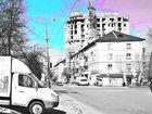 Скачать бесплатно фотографию  Все заботы о переезде возьмем на себя! 32682941 в Тольятти