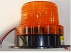 Скачать изображение Вилочный погрузчик Маячок проблесковый светодиодный для погрузчика 32700985 в Москве