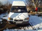 Уникальное фотографию  Перевозка пассажиров 32723407 в Тимашевске
