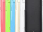 Новое изображение  Чехлы аккумуляторы для iPhone 4/4S, 5/5S, 6 32758920 в Москве
