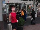 Фото в Образование Иностранные языки Мечтаете освоить немецкий язык? Я с удовольствием в Москве 900