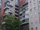 Фото в   Продается 1-комнатная квартира с удобной в Санкт-Петербурге 0