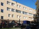 Фотография в   Сдается в аренду помещение общей площадью в Москве 510000