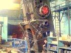 Фотография в Услуги компаний и частных лиц Грузчики Основные приоритеты компании Такелаж 911 в Москве 555