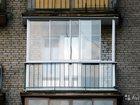 Скачать бесплатно изображение  Окна и Балконы, Монтаж за 1 день 32818438 в Москве