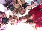Скачать бесплатно изображение Курсы, тренинги, семинары Фотошкола в Измайлово на Первомайской 32822202 в Москве