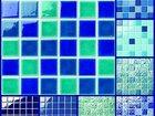 Изображение в Строительство и ремонт Отделочные материалы Компания NS mosaic-эксклюзивный поставщик в Астрахани 0