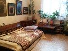 Изображение в Недвижимость Аренда жилья Сдам комнату 20 кв. м. в просторной трехкомнатной в Москве 17000