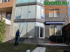 Фотография в Услуги компаний и частных лиц Разные услуги Комплексное обслуживание загородных домов в Москве 2500