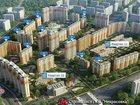 Изображение в Продажа квартир Квартиры в новостройках ЖК Некрасовка, 5 км от МКАД, квартал 11 корпус в Москве 4332000