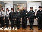 Новое фотографию  Продажа формы для полиции, гибдд, мчс , кадетов 32940071 в Ярославле