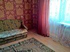 Фото в   Сдам посуточно однокомнатную квартиру со в Балтийске 1200