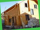 Изображение в   Строительство домов под ключ - На наш сайт в Уфе 0