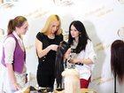 Скачать изображение  Обучение наращиванию волос! 32952256 в Москве