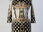 ���������� �   ������� ��������� ������  Fashion-Magazyn � ������ 4�500