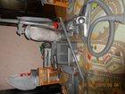 Увидеть изображение Пылесосы продаю пылесос Kirby Sentria model G 10E 32990940 в Москве