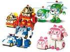 Фотография в Для детей Детские игрушки Цена комплекта из 4-х 1080 рублей, по 270 в Омске 250