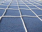 Скачать бесплатно фото  Производство и продажа (опт, розница) безузловой сетки различного назначения 32993314 в Минске
