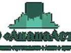 Фотография в   Разработаю логотип, фирменный бланк, визитку, в Москве 0