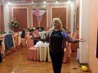 Скачать бесплатно foto  Ведущая на праздник-тамада Татьяна+dj на свадьбу 33046202 в Москве