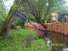 Изображение в   Любому водоему, будь он искусственный или в Москве 49